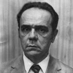 Antonio Campelo