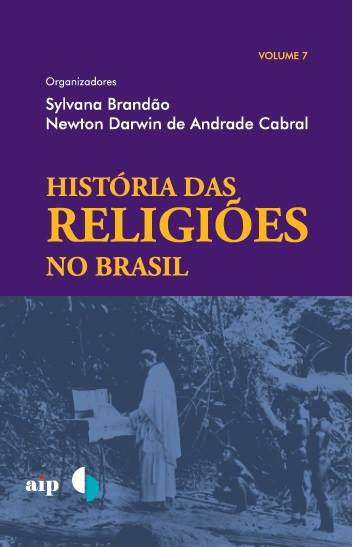 Historia7