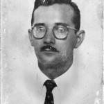 Jorge Abrantes