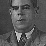 Renato Medeiros