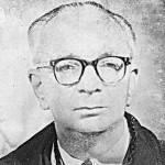 Salvador Nigro