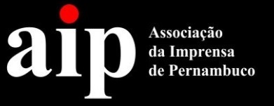 httpaip.org.br
